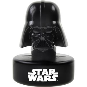 Star Wars - Body care - Darth Vader 3D Figure Shower Gel