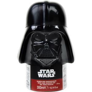 star-wars-pflege-korperpflege-duschgel-darth-vader-300-ml