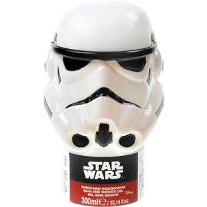 hello-kitty-dufte-star-wars-duschgel-200-ml