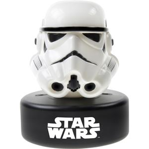 Star Wars - Cura del corpo - Docciagel Storm Trooper