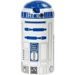 star-wars-pflege-korperpflege-shower-gel-r2d2-200-ml