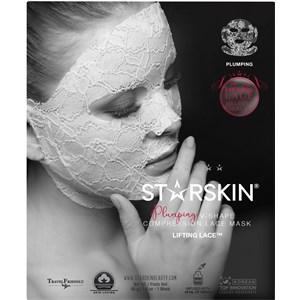 StarSkin - Cloth mask - Plumping Face Mask