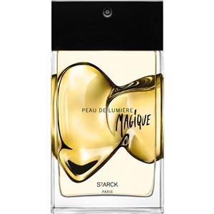 Starck - Peau de Lumière Magique - Eau de Parfum Spray