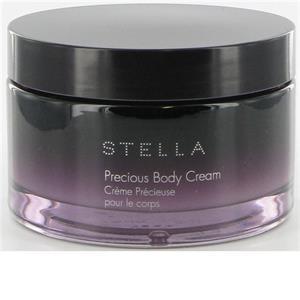 Stella McCartney - Stella - Precious Body Cream