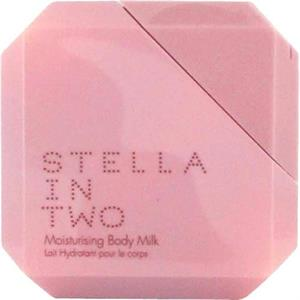 Stella McCartney - Stella in Two - Body Milk