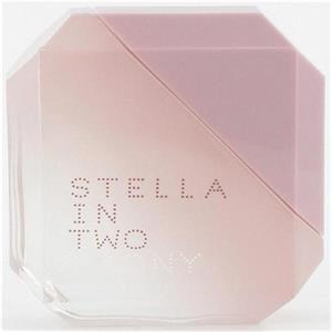 Stella McCartney - Stella in Two - Eau de Toilette Spray Peony