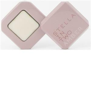 Stella McCartney - Stella in Two - Solid Parfum Amber