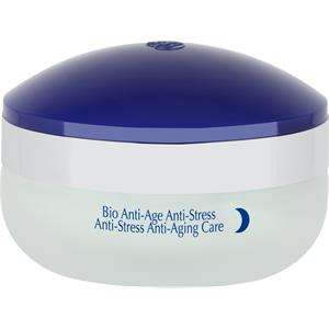 Stendhal - Bio Program - Anti-Stress Anti-Aging Night Care