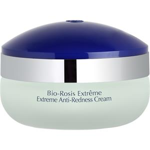 stendhal-pflege-bio-program-bio-rosis-extreme-anti-redness-cream-50-ml