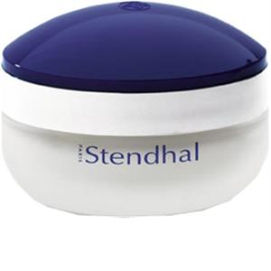 stendhal-pflege-bio-program-creme-confort-plus-50-ml