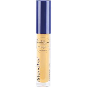 stendhal-pflege-bio-program-lip-comfort-oil-4-50-ml