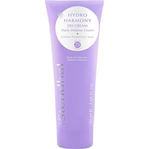 Stendhal - Hydro Harmony - Daily Defense Cream