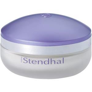 stendhal-pflege-hydro-harmony-eye-contour-gel-cream-15-ml