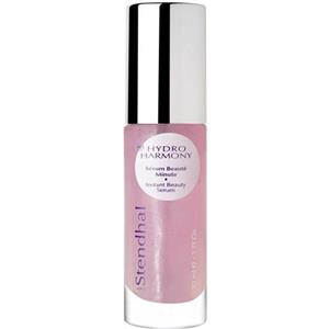 Stendhal - Hydro Harmony - Instant Beauty Serum