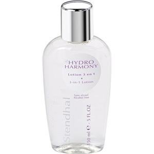 stendhal-pflege-hydro-harmony-lotion-3-in-1-150-ml