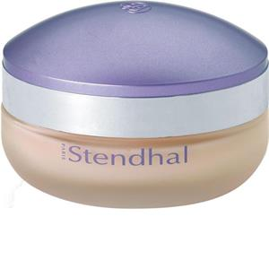 stendhal-pflege-hydro-harmony-nutrition-velvet-soft-cream-50-ml