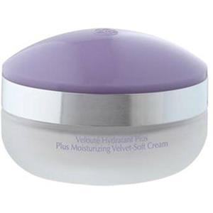 stendhal-pflege-hydro-harmony-plus-moisture-v-s-cream-50-ml