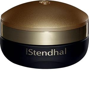 Stendhal - Pur Luxe - Anti-Aging Resurfacing Care