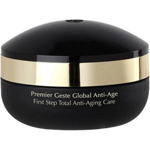 stendhal-pflege-pur-luxe-first-step-total-anti-aging-care-50-ml