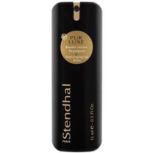 stendhal-pflege-pur-luxe-replumping-lip-balm-15-ml