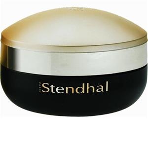 Stendhal - Pur Luxe - Soin Global Anti-Age