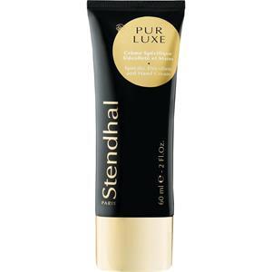 stendhal-pflege-pur-luxe-specific-decollete-hand-cream-50-ml