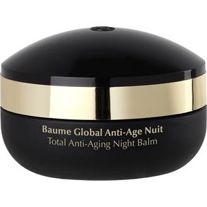 Stendhal - Pur Luxe - Total Anti-Aging Night Balm
