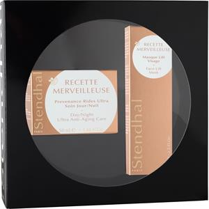 Stendhal - Recette Merveilleuse - Geschenkset