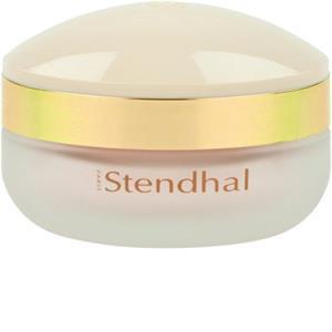 Stendhal - Recette Merveilleuse - Self Peeling Care