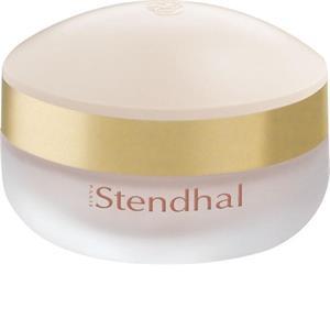 Stendhal - Recette Merveilleuse - Shaping Facial Care
