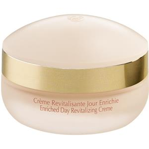 stendhal-pflege-recette-merveilleuse-ultra-revitalizing-day-cream-50-ml