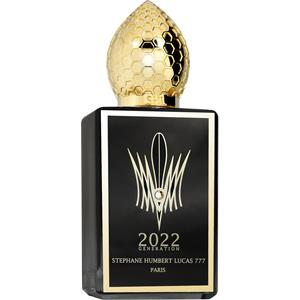 Image of Stephane Humbert Lucas Collection 777 2022 Generation Black Eau de Parfum Spray 50 ml