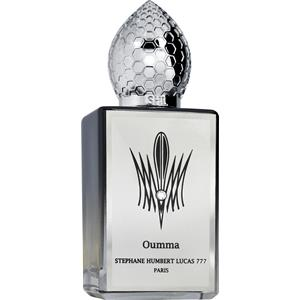 Stephane Humbert Lucas - Oumma - Eau de Parfum Spray