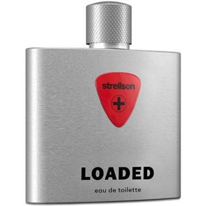 Strellson - Loaded - Eau de Toilette Spray