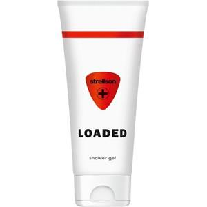 Strellson - Loaded - Shower Gel