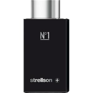 no1 eau de toilette spray von strellson parfumdreams. Black Bedroom Furniture Sets. Home Design Ideas