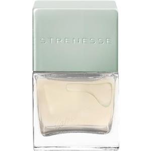 Strenesse - Selected Fragrances - Cashmere & Musk Eau de Parfum Spray