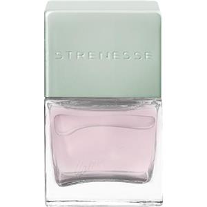 Strenesse - Selected Fragrances - Magnolia & Cassis Eau de Parfum Spray