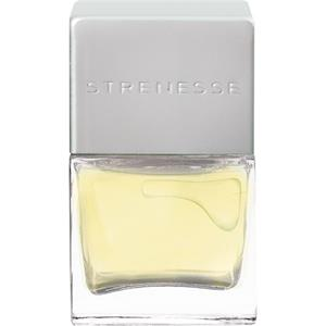 Strenesse - Selected Fragrances - Melon Blossom + Pepper Eau de Parfum Spray