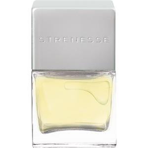 Strenesse - Selected Fragrances - Melon Blossom + Pepper Eau de Parfum Spray