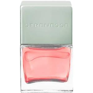 Strenesse - Selected Fragrances - Peachblossom + Clementine Eau de Parfum Spray