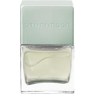 Strenesse - Selected Fragrances - Pear Williams & Pink Pepper Eau de Parfum Spray