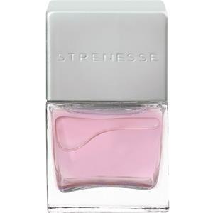 Strenesse - Selected Fragrances - Plum Blossom + Sandalwood Eau de Parfum Spray