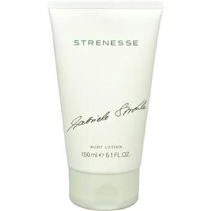 Strenesse - Strenesse pour Femme - Body Lotion