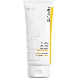 StriVectin - Body Cream - Crepe Control Tightening Body Cream