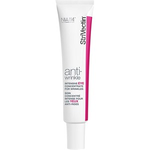 StriVectin - Eye & Lip Care - Intensive Eye Concentrate for Wrinkles Plus