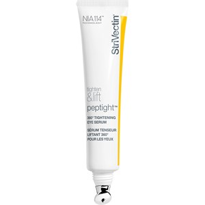 StriVectin - Eye & Lip Care - Peptight 360° Tightening Eye Serum