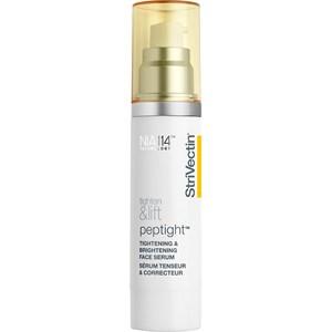 StriVectin - Tighten & Lift - Peptight Tightening & Brightening Face Serum