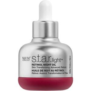 StriVectin - Advanced Retinol - S.T.A.R.Light Rentinol Night Oil