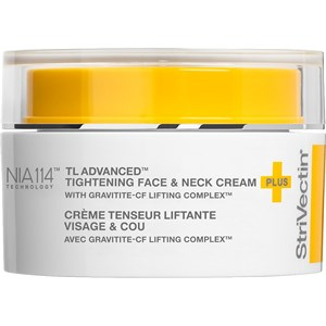 StriVectin - Tighten & Lift - TL Advanced Tightening Face & Neck Cream